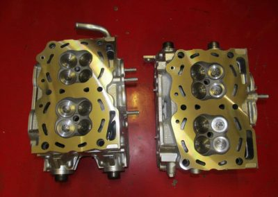 wigan_engine_services_cylinder_head_engine_supplier_gallery (1)