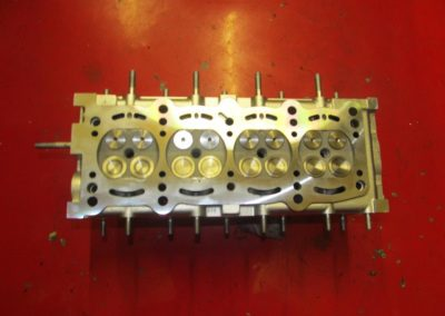 wigan_engine_services_cylinder_head_engine_supplier_gallery (11)