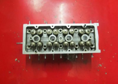 wigan_engine_services_cylinder_head_engine_supplier_gallery (12)