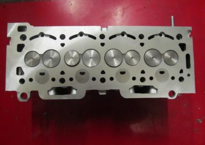 wigan_engine_services_cylinder_head_engine_supplier_gallery (13)