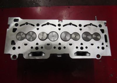 wigan_engine_services_cylinder_head_engine_supplier_gallery (15)