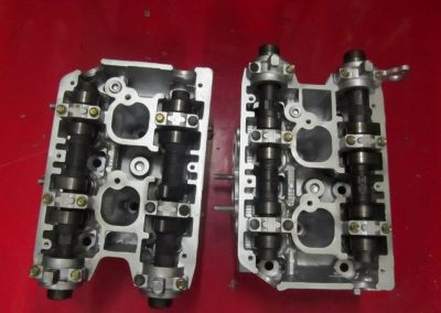 wigan_engine_services_cylinder_head_engine_supplier_gallery (2)
