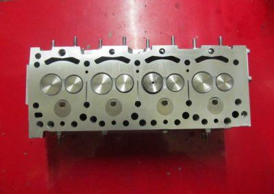 wigan_engine_services_cylinder_head_engine_supplier_gallery (21)