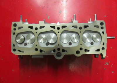 wigan_engine_services_cylinder_head_engine_supplier_gallery (23)