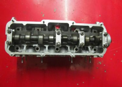 wigan_engine_services_cylinder_head_engine_supplier_gallery (24)