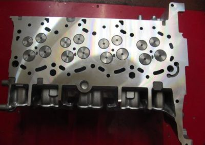 wigan_engine_services_cylinder_head_engine_supplier_gallery (38)