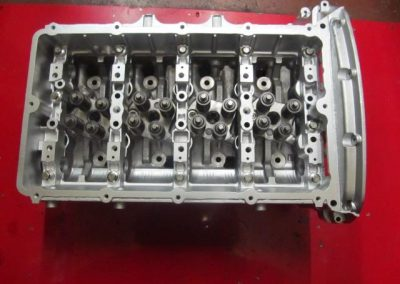 wigan_engine_services_cylinder_head_engine_supplier_gallery (39)
