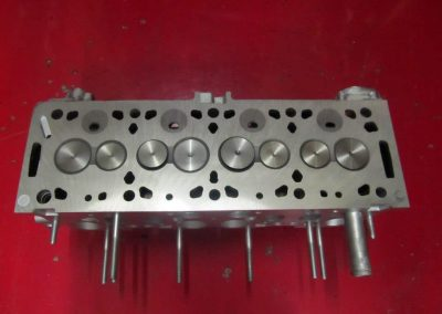 wigan_engine_services_cylinder_head_engine_supplier_gallery (4)