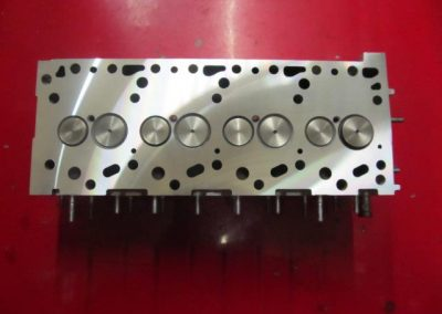 wigan_engine_services_cylinder_head_engine_supplier_gallery (40)