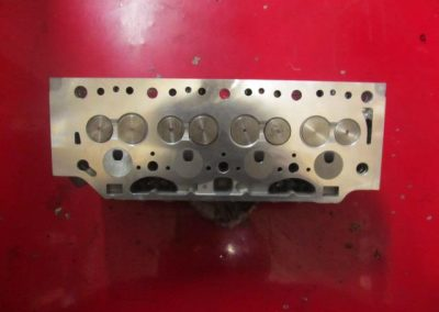 wigan_engine_services_cylinder_head_engine_supplier_gallery (44)