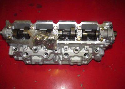 wigan_engine_services_cylinder_head_engine_supplier_gallery (45)
