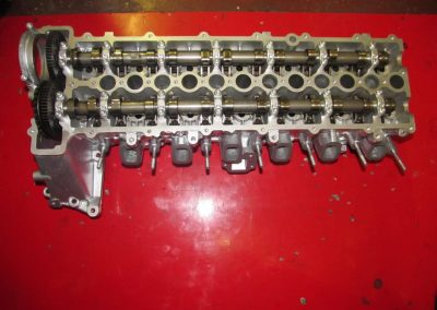 wigan_engine_services_cylinder_head_engine_supplier_gallery (46)