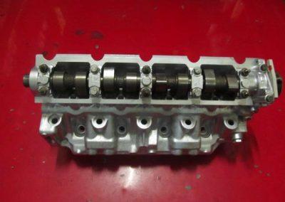 wigan_engine_services_cylinder_head_engine_supplier_gallery (47)