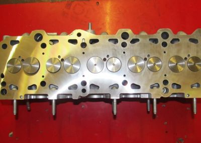 wigan_engine_services_cylinder_head_engine_supplier_gallery (49)