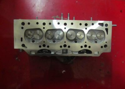 wigan_engine_services_cylinder_head_engine_supplier_gallery (5)