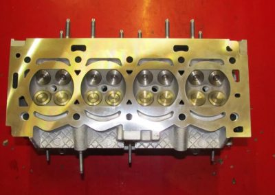 wigan_engine_services_cylinder_head_engine_supplier_gallery (51)