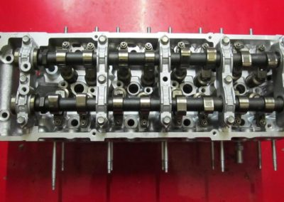 wigan_engine_services_cylinder_head_engine_supplier_gallery (53)