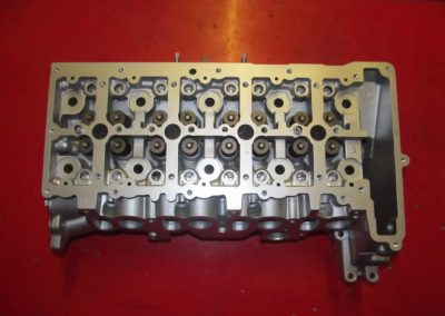 wigan_engine_services_cylinder_head_engine_supplier_gallery (9)